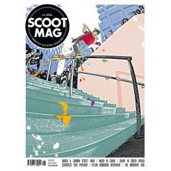 Scoot mag n°18