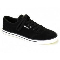 Elyts Shoes Ruckus black