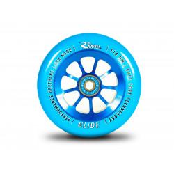 2 River wheels Glide