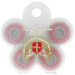 8 Enuff Swiss Bearings