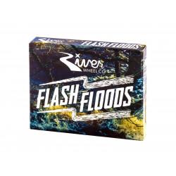 River-Flash Floods Bearings