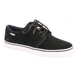 Elyts Shoes Enzo Commulux