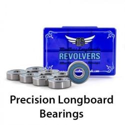 Revolver Bearings