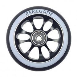 Renegade wheels (TSI)