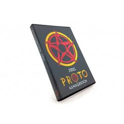 Proto Armagedon 2012