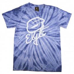 Elyts Boxed T-Shirt Tie Dye
