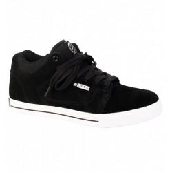 Elyts Troops Shoes black