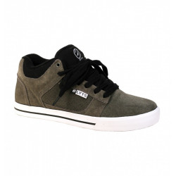 Elyts Troops Shoes grey