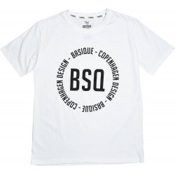 Basique BSQ T-shirt