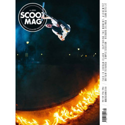 Scoot-Mag Issue 25