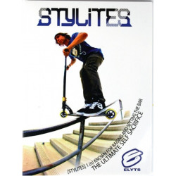 STYLITES