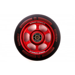 Rogue Gummy wheels