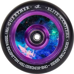 Elite Air Ride Gus Rymer Wheel