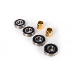 Ethic 12 STD bearings