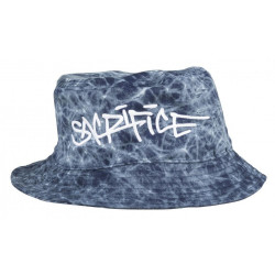 Sacrifice Hat Sacci Bucket