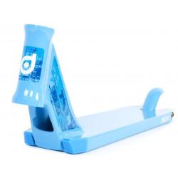Deck DK2 V2