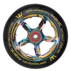 MGP RWilly Wheel 120