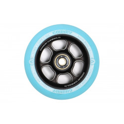 Roues Rogue Gummy V2