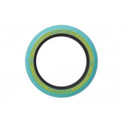 Rogue Ripper Ring V2