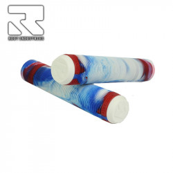 ROOT AIR GRIPS
