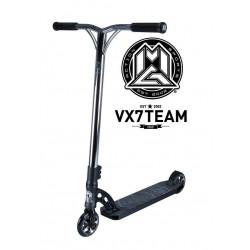 MGP VX7 Team Scooter