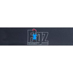 Figz Collection Logo Griptape