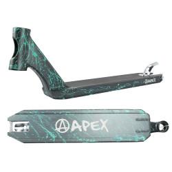 Apex Darcy Evans Signature Deck