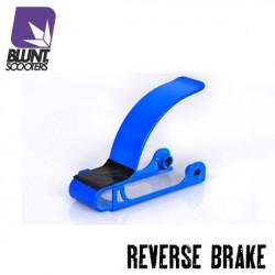 Reverse Flex