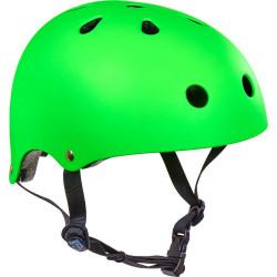 HangUp helmet