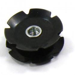 Etoile de compression guidon acier 34.9