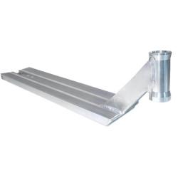 TSI Boxcutter Pro Scooter Deck