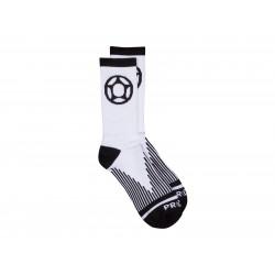 Bomber Socks