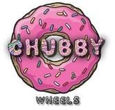 CHUBBY WHEELS