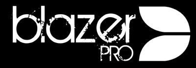 Blazer pro