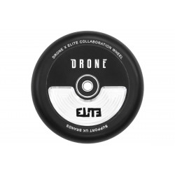 Roue Drone x Elite 110mm